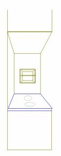 s-シンク浮く棚.jpg