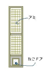 s-猫でもドアー.jpg
