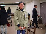 kamiya_keisuke