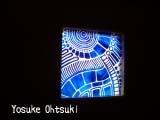 s-Ohtsuki_glass_3.jpg