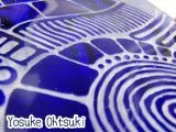 ohtsukisan_glass